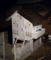 adelaparvu.com-despre-casa-celor-3-surori-de-la-Poiana-Visuri-la-cheie-ProTv-sezonul-2-7