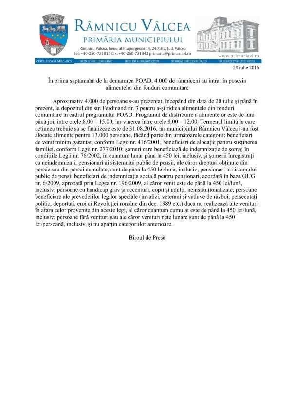 informatii_07.28-1